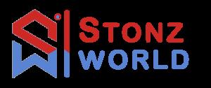 Stonz World