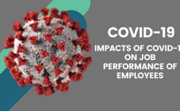 Top 9 Impacts of Covid-19 on Job Performance of Employees