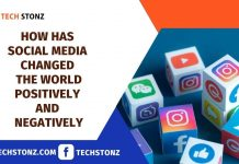 How Has Social Media Changed the World Positively and Negatively