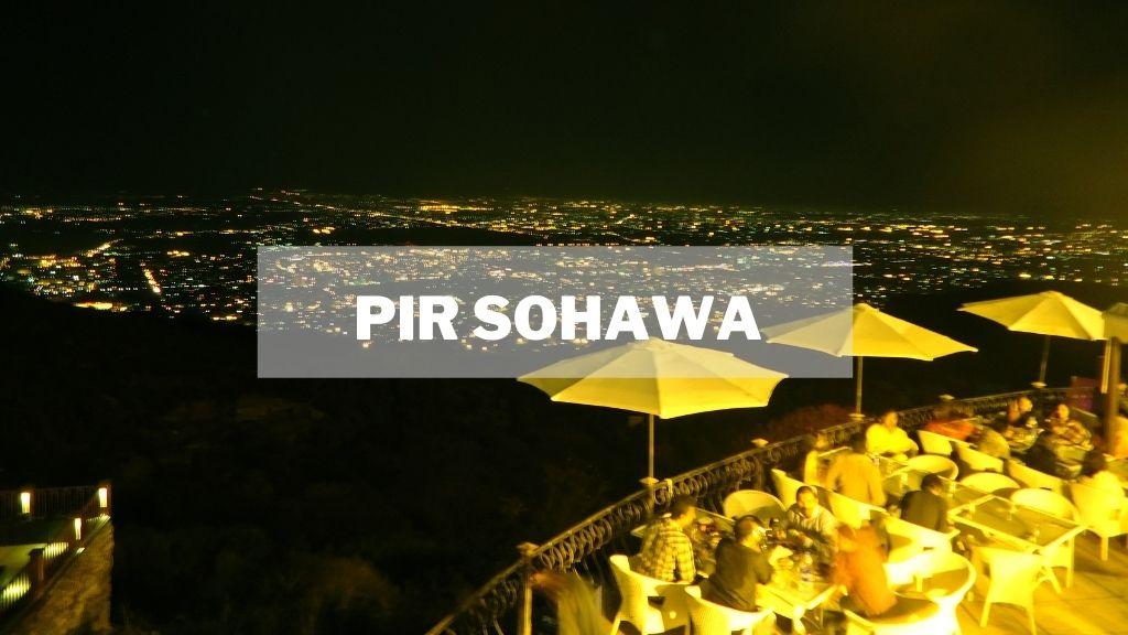 Pir Sohawa