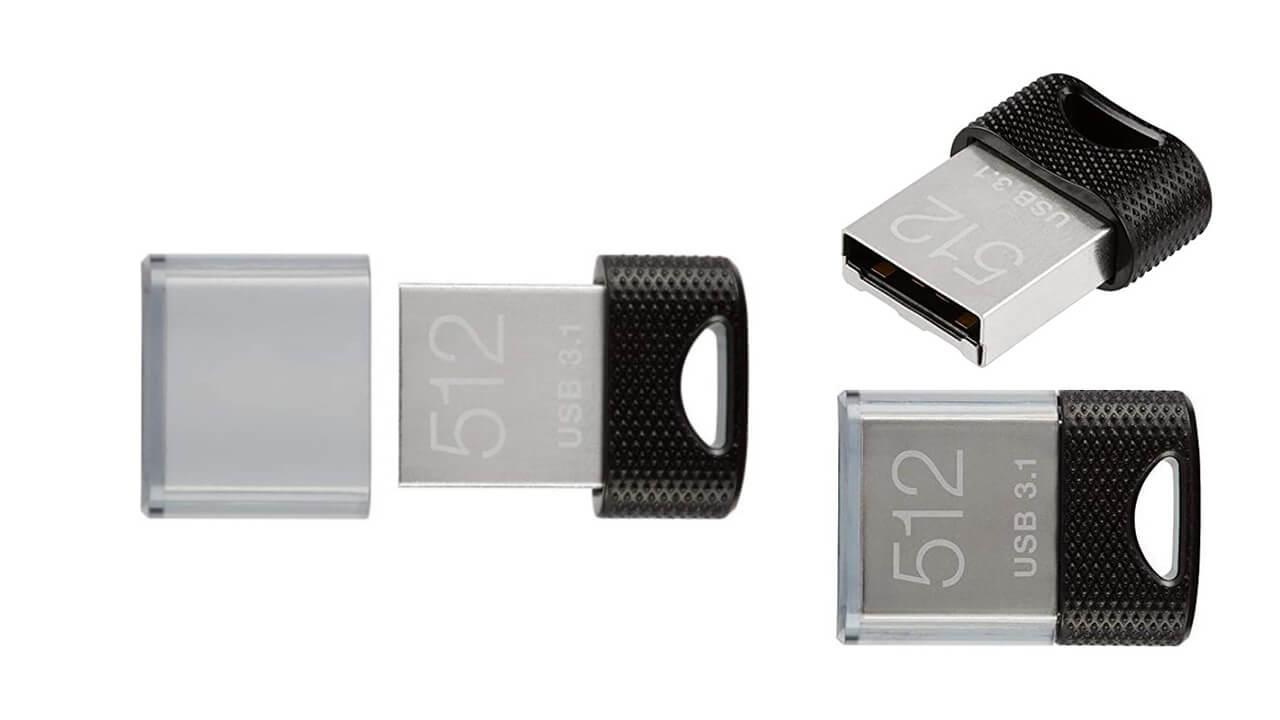 PNY Elite-x USB 3.1 flash Drive